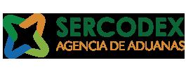 Sercodex agencia de aduanas